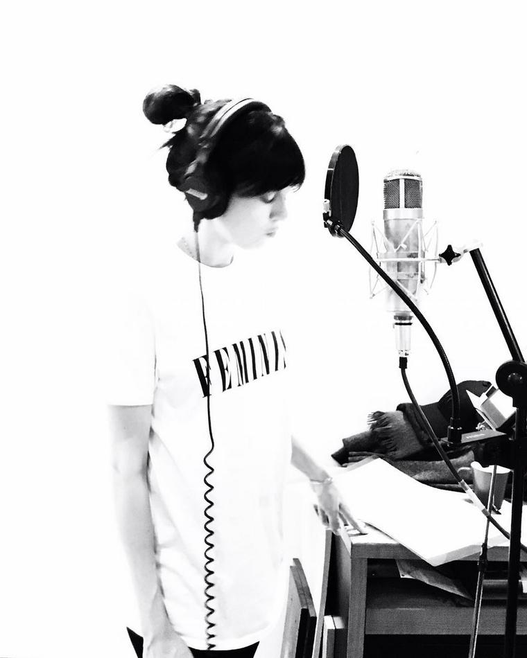 studio_7_mars