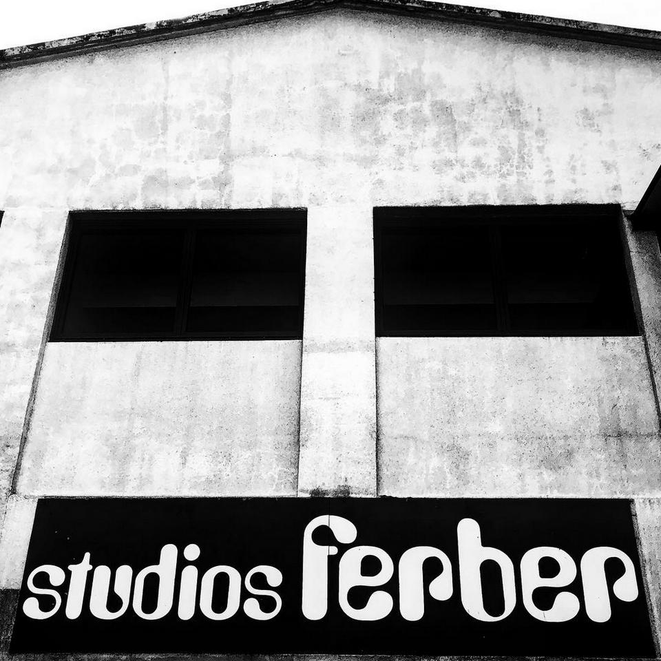 studios_ferber-01