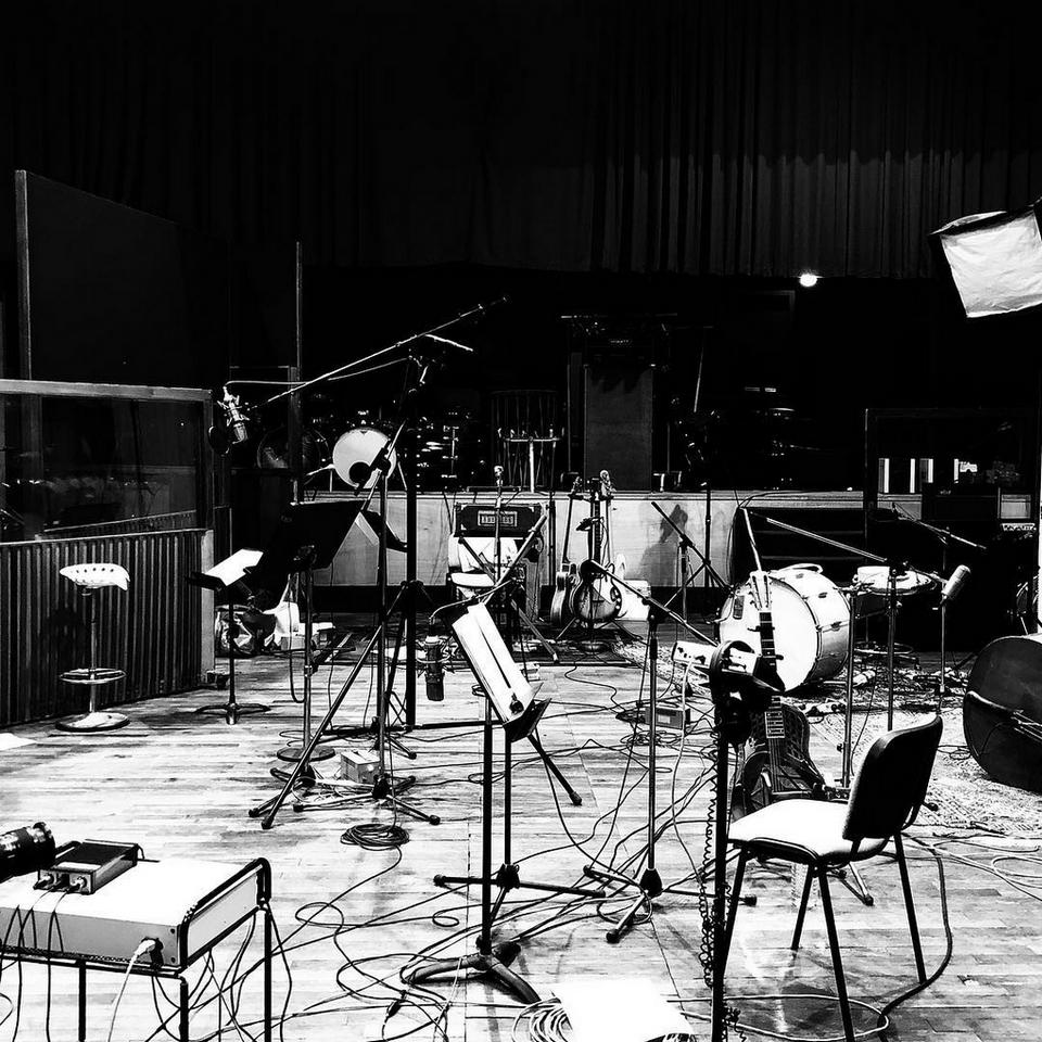 studios_ferber-02