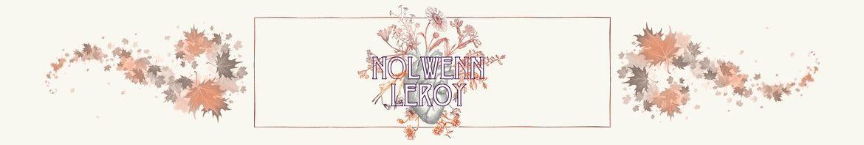 Nolwenn.org