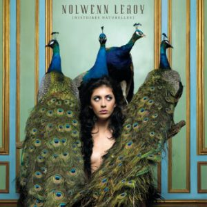 Histoires Naturelles (2006)