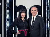 TF1 - 10 ans 50 minutes inside