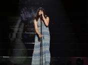 TF1 - 2017 en chansons