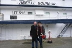 abeille_bourbon-05