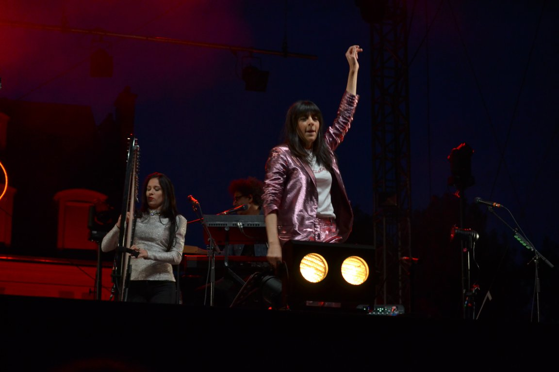 gemme_tour-antony-092