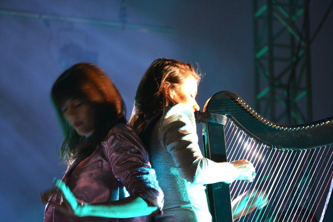gemme_tour-antony-099