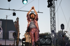 gemme_tour-antony-033