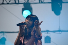 gemme_tour-antony-034