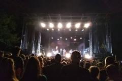 gemme_tour-antony-140