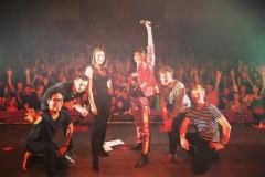 gemme_tour-benquet-40