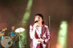 gemme_tour-berre-09