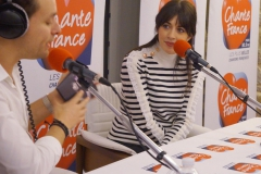 chante_france-01