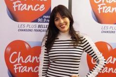 chante_france-04