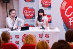 chante_france-02