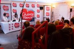 chante_france-05