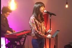 france2-basique_concert_maison-05
