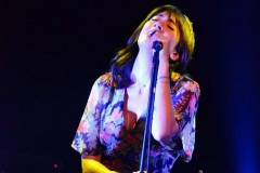 astaffort_concert_02