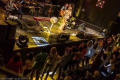 astaffort_concert_08