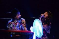 astaffort_concert_14