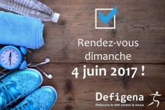 defigena_2017_16
