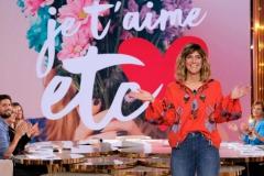 France 2 - Je t\'aime etc... 03/10/2017