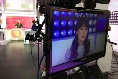 France 2 - C'est au programme 11/09/2017