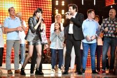 televie-09