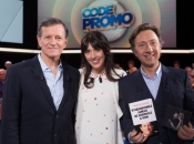 France 2 - Code promo