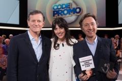code_promo-02