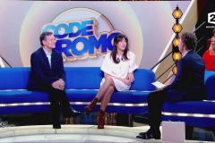 code_promo-03