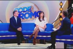 code_promo-05