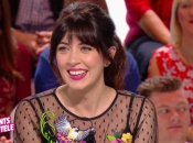 France 2 - Les enfants de la télé