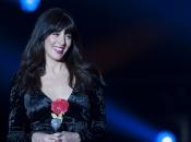 France 2 - Show Michel Sardou