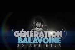 generation_balavoine_01