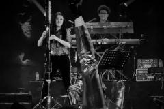 gemme_tour-grand_rex-07