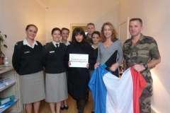 hommage_national-09