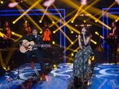 France 2 - Le Grand Show Michel Delpech