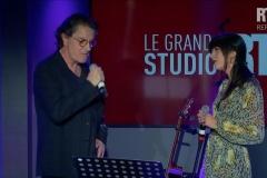 grand-studio-1