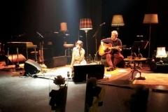 Nolwenn-concert-2