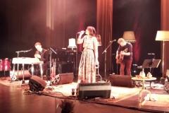Nolwenn-concert-4