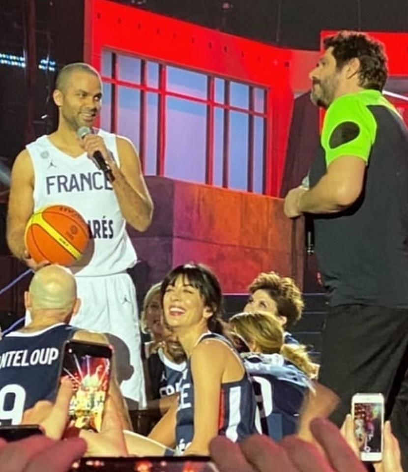 enfoires2020-basket-01