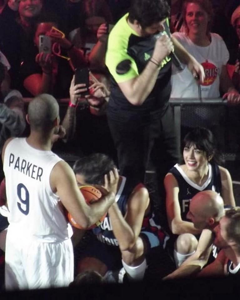 enfoires2020-basket-02
