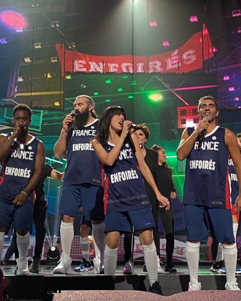 enfoires2020-basket-06