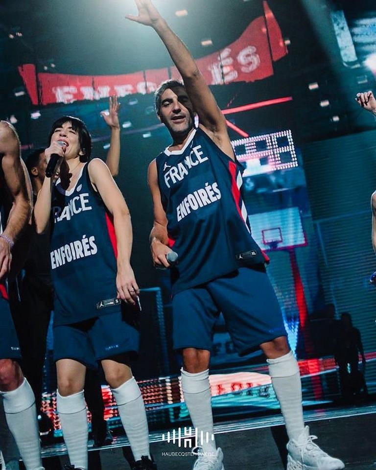 enfoires2020-basket-07