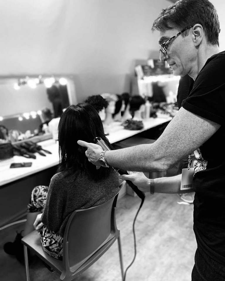 enfoires2020-coiffure-02
