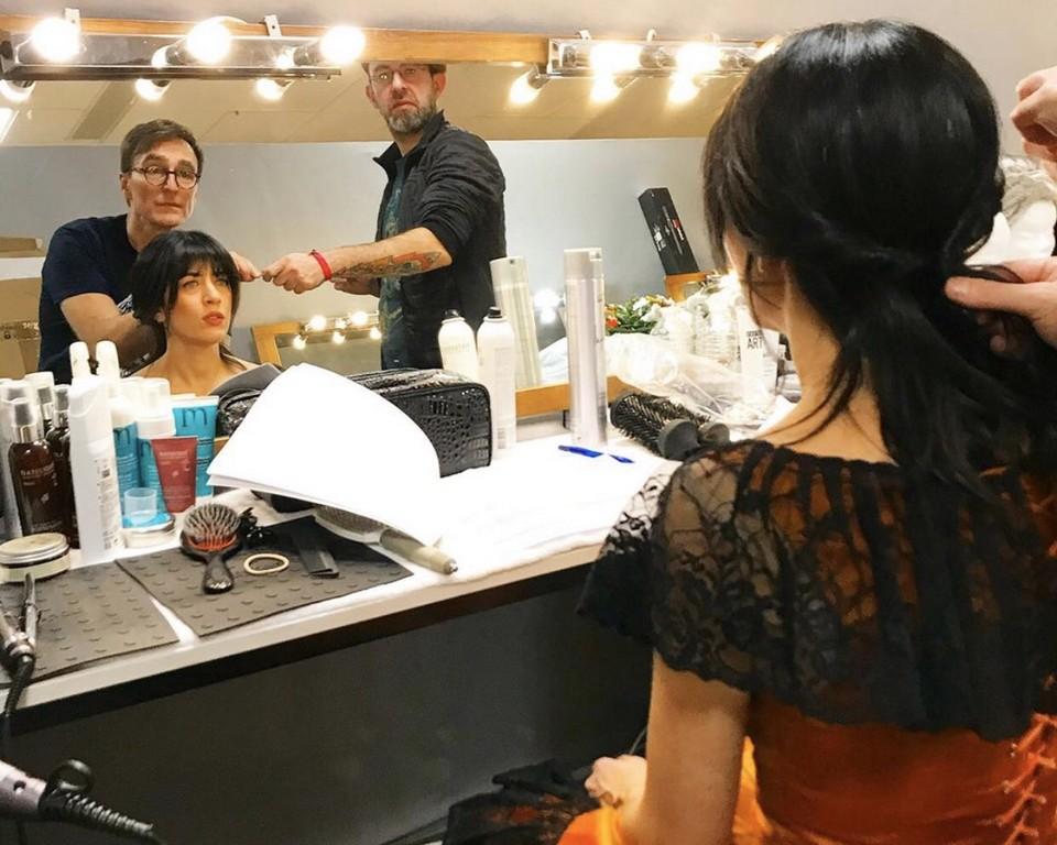 enfoires2020-coiffure-04