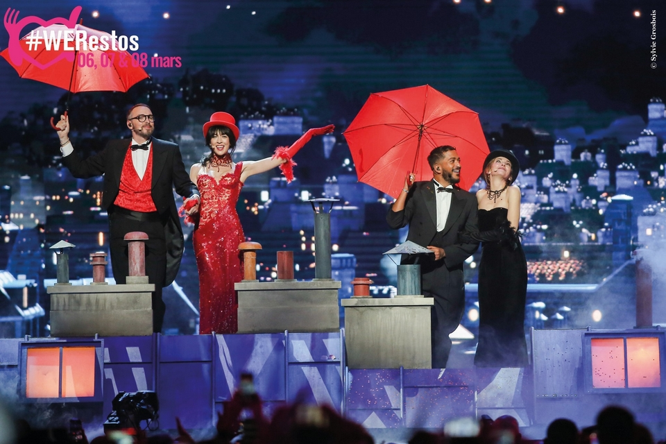 enfoires2020-your_song-13