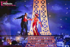 enfoires2020-your_song-12
