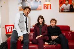 50 ans RTL