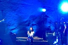 gemme_tour-lille-02